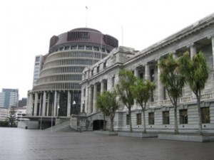 Things to do in Wellington On a Budget