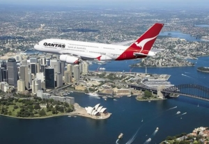 airbus a380 is the most fuel efficient plane per passenger