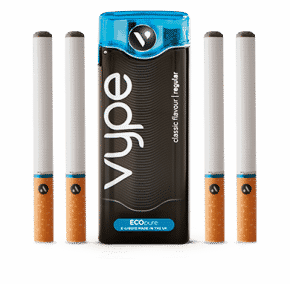 Can I travel with ecigarettes?
