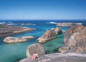 best national park in western australia