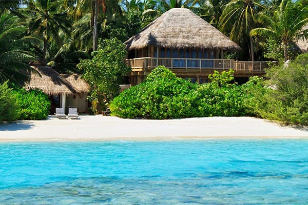 Beach Destinations in South East Asia