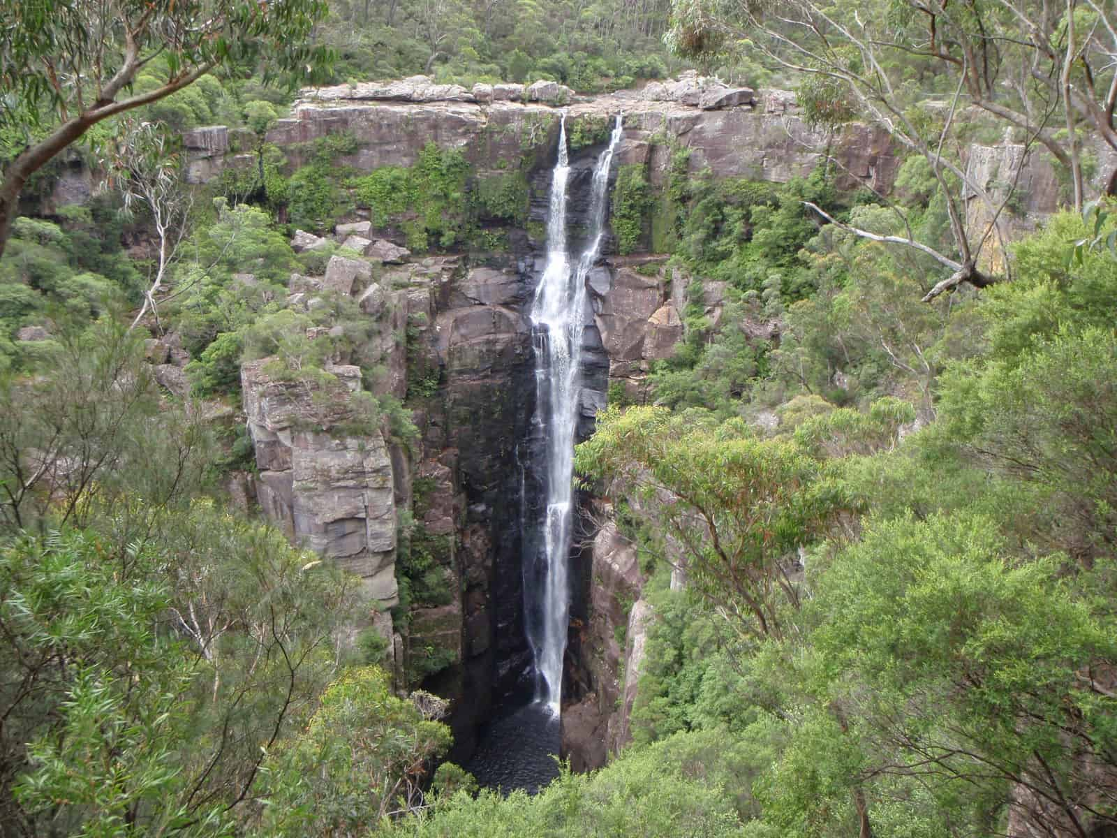 Best Group Treks in Bowral